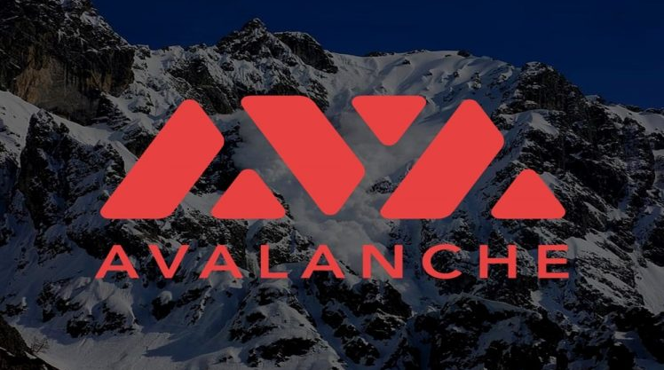 Tìm hiểu Avalanche (AVAX) là gì?