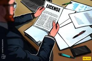 SEC Thái Lan cấp giấy phép cho dự án bất động sản dựa trên Ethereum
