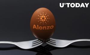 Binance thông báo hỗ trợ cho Alonzo Hard Fork của Cardano