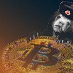 Nga khẳng định sẽ không đưa Bitcoin trở thành đối tượng hợp pháp