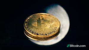Cách gửi Bitcoin
