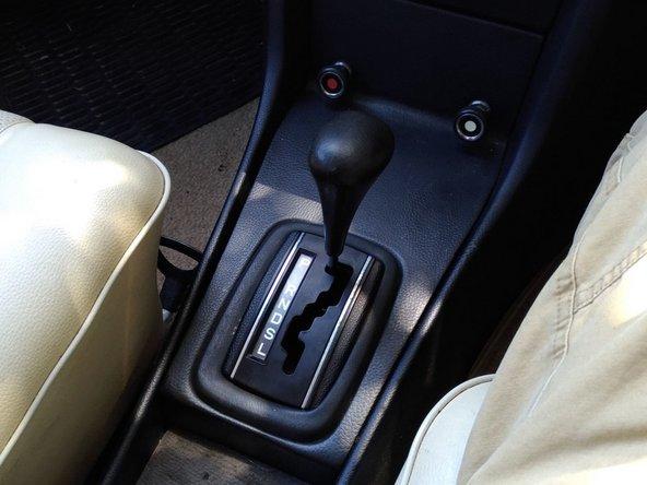 Ống lót bộ chuyển số tự động của Mercedes-Benz 114 hoặc 115