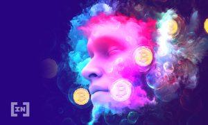 Panama giới thiệu luật pháp để tạo ra Bitcoin đấu thầu hợp pháp