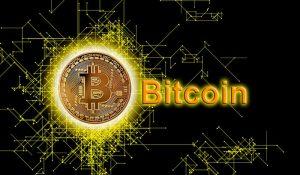 Bitcoin là gì? Những kiến thức cơ bản về Bitcoin