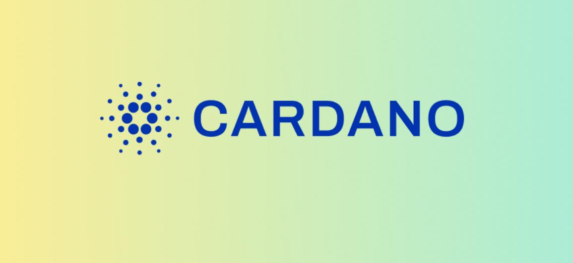 IOHK để khởi chạy dAppStore cho các dự án Cardano được chứng nhận