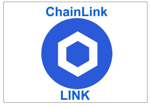Những điều bạn cần biết về đồng tiền ảo Chainlink (LINK)