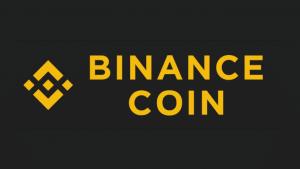 Binance Coin (BNB) là gì?  Những thông tin cơ bản về BNB