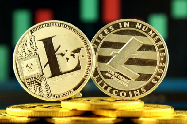 Tìm hiểu về đồng tiền ảo Litecoin (LTC) – đồng tiền được xem là bạc kỹ thuật số