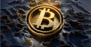 Động thái Bitcoin của El Salvador có thể bị sao chép ở những nơi khác trong khu vực