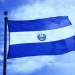 El Salvador miễn thuế cho các nhà đầu tư nước ngoài đối với tiền lãi từ Bitcoin