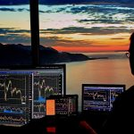 Cardano, XRP, Litecoin, Binance Coin có phải là những loại 'đầu tư thấp, lợi nhuận cao' mà bạn cần trong danh mục đầu tư của mình không?